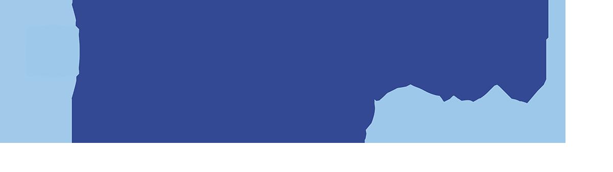 Newscast Creative Rentals