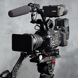 CameraTN
